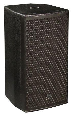 EM Acoustics EMS-61