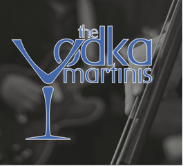 Sound Solutions Supply The Vodka Martinis
