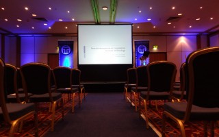 ITI Conference 2013