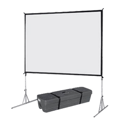 8 ft Projector Screen