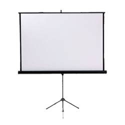 6ft Projector Screen